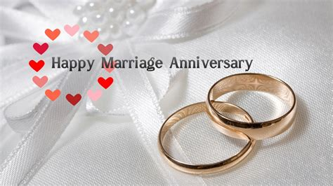 top  beautiful happy anniversary wallpapers marriage wedding cake roses rings allwishesin