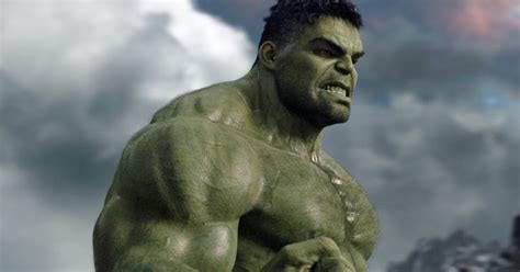 avengers endgame theory guesses bruce banner