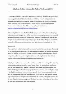 business plan ghostwriter writing custom validator best executive resume writing service 2017