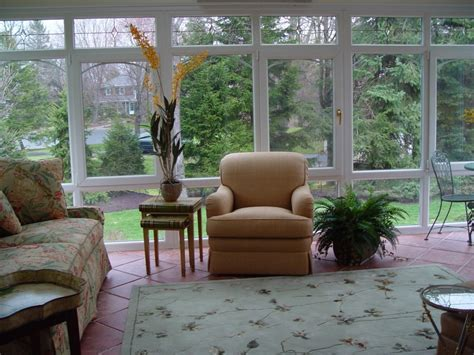 build sunroom sunroom addition for your home design build planners