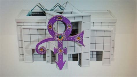 Check out our prince urn selection for the very best in unique or custom, handmade pieces from our shops. Prince's urn at Paisley Park as shown by People magazine ...