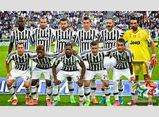 Perchè la Juventus non ingrana Juve a Tre Stelle