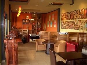 Pin Interior Design Coffee Shops Pelautscom on Pinterest