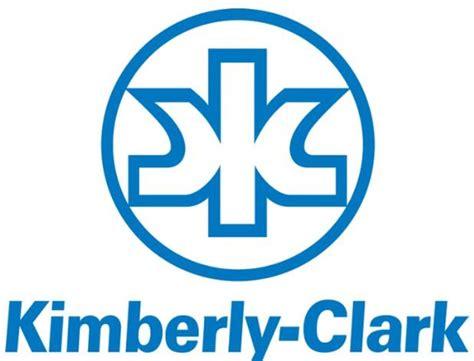 Kimberly Clark awaits word on state incentives | News | WSAU