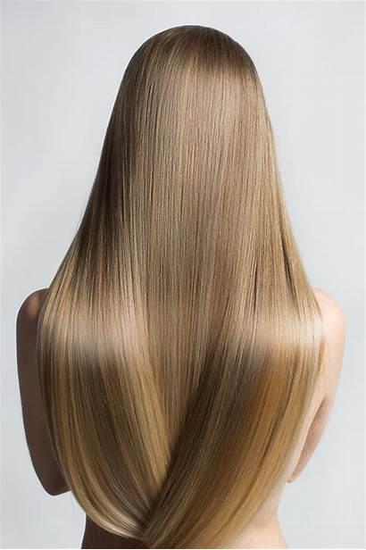Hair Healthy Easy Steps Hairstyles Braids Styles