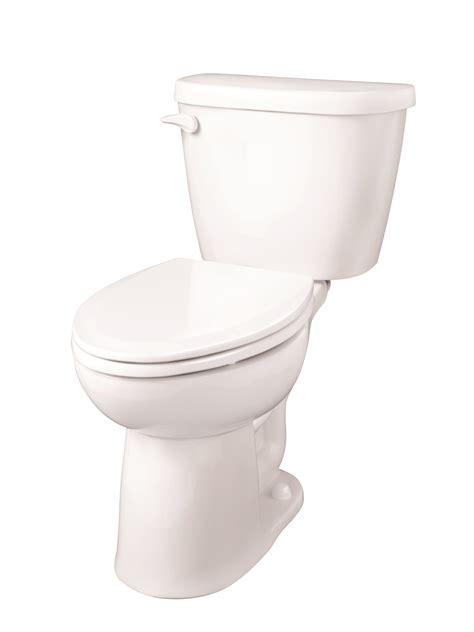 Gerber Maxwell Pedestal Sink by Maxwell 174 4 Quot Centers Standard Pedestal Bathroom Sink