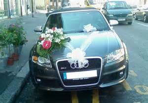 dã coration urne mariage wedding planner comment décorer une voiture de mariage