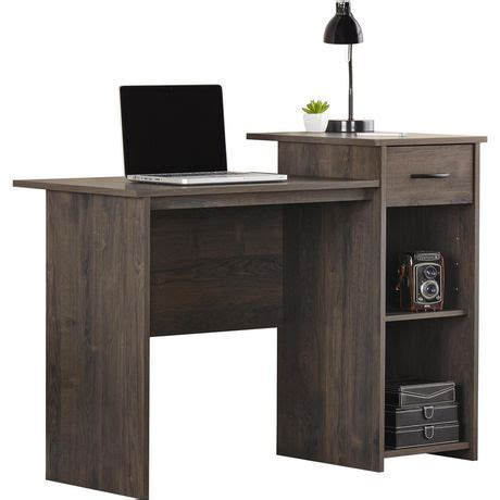 Office Desk Bc by Desks For Home Offices Walmart Canada