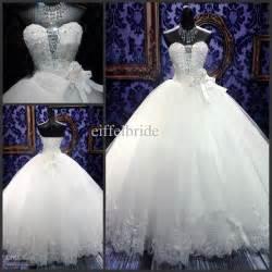 wedding dress storage hot sell princess wedding dresses 2015
