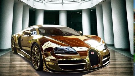 15 Most Expensive things in the World | Simply Amazing Stuff