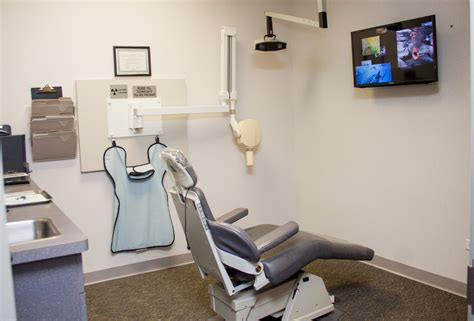 office  oral surgeon gary  mcdonald dds kingwood tx