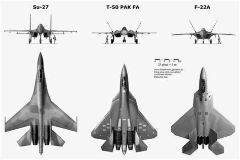 meriam top usa has more fighter planes than russia and china combined