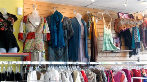 thriftadelphia a guide to consignment shopping in