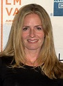Elisabeth Shue - Wikipedia, the free encyclopedia