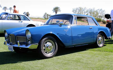 File:1961 Facel Vega Facellia - fvl.jpg - Wikimedia Commons