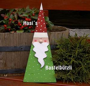 Wichtel Aus Tannengrün : weihnachts wichtel horst aus holz zwerg produkte ~ Whattoseeinmadrid.com Haus und Dekorationen