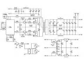 index 140 circuit diagram seekiccom With 35 ampere power supply