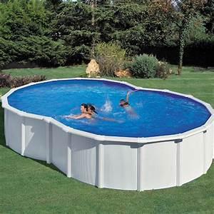 piscine en dur pas cher 17 meilleures id es propos de les With wonderful piscine gonflable rectangulaire auchan 17 piscine hors sol