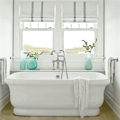 oltre 1000 idee su style bathtub faucets su