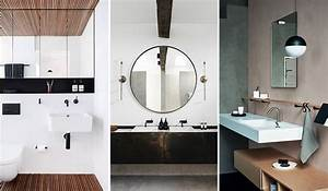 Top, Ten, 2019, Bathroom, Trends, To, Look, Out, For, According, To