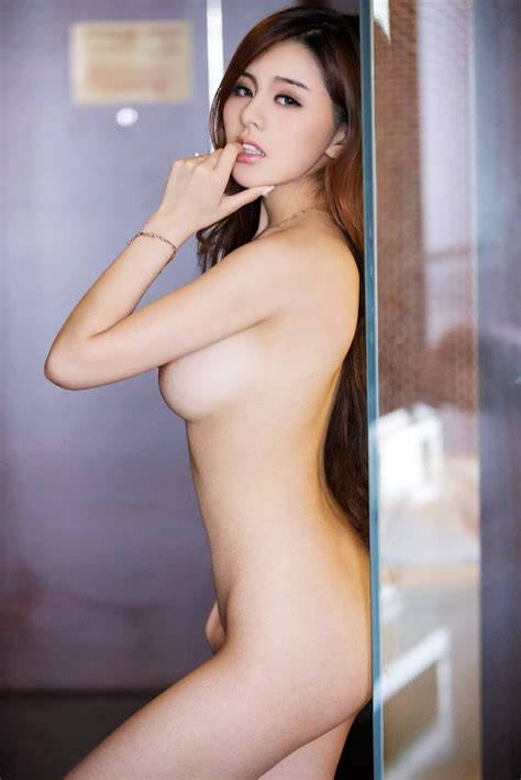 Korean Girl Big Boobs Tease