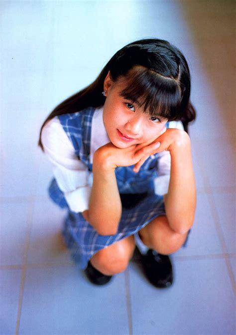 Nishimura Rika Danbooru Hot Girls Pussy