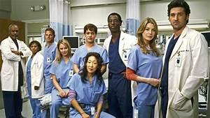 Quel personnage de Grey's Anatomy es-tu ? - Tests Culture ...