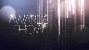 Awards Show by ThomasKovar   VideoHive