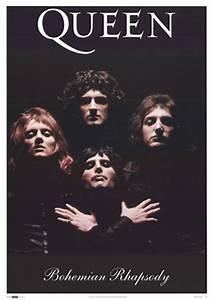 GABROEN: Bohemian Rhapsody