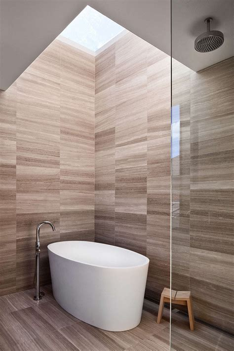 wall and floor tiles for bathroom bathroom tile idea use the same tile on the floors and the walls contemporist