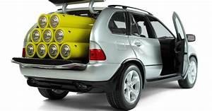 Batterie Voiture Hybride : une batterie au lithium soufre pour augmenter l 39 autonomie des voitures lectriques ~ Medecine-chirurgie-esthetiques.com Avis de Voitures