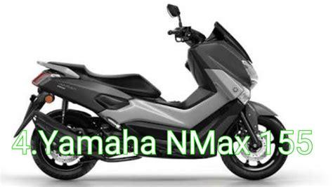 Vespa Thailook by Aprilia Sr 125 Piaggio Liberty Honda Pcx 150 Yamaha Nmax