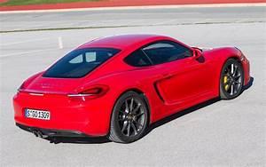 Forum Porsche Cayman : porsche cayman s vs xk coupe jaguar forums jaguar enthusiasts forum ~ Medecine-chirurgie-esthetiques.com Avis de Voitures