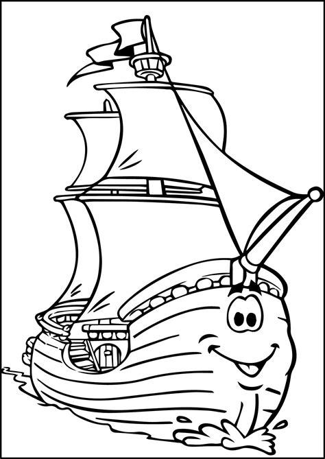 Tekne Boyama by Karlar 220 Lkesi Frozen Boyama Sayfası Sayfa Boyama