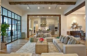 10 things not to do when remodeling your home freshomecom for Living room renovation ideas