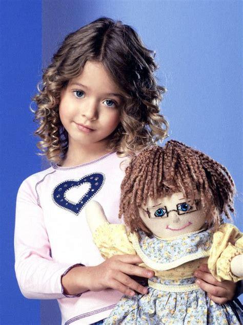 Family Affair (TV show) Sasha Pieterse as Elizabeth ...