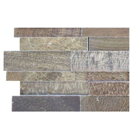 home depot brick tile home depot brick tile tile design ideas