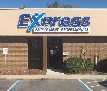 front desk jobs orlando about express employment professionals in orlando fl