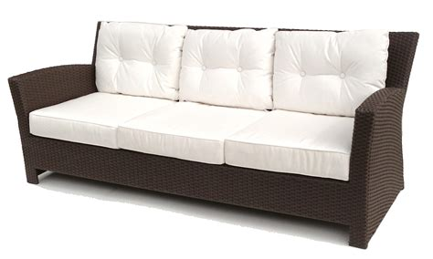 patio furniture cushions clearance 22 wonderful patio