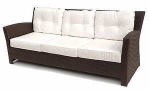 Sofa foam replacement cut to size foam sofa replacement for Sofa cushion covers dubai