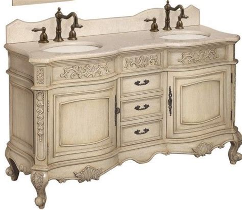 15 must see french vanity pins corner dressing table