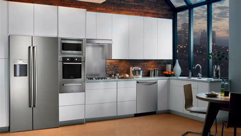 bosch cuisine of the week bosch logixx oven wren kitchens