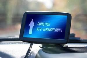 Kfz Versicherung Evb : autoversicherung vergleich kfz versicherungen wechseln ~ Jslefanu.com Haus und Dekorationen