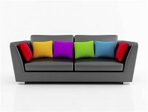 sofas brisk living With colorful sofa bed