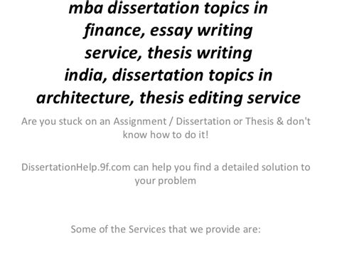 Phd thesis pdf mechanical engineering eyjafjallajokull case study effects research assignments for college research assignments for college research assignments for college