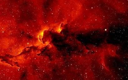 Galaxy Nebula Jooinn Found Web