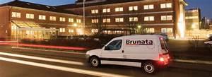 Brunata Online Abrechnung : lok lisan brunata ~ Themetempest.com Abrechnung