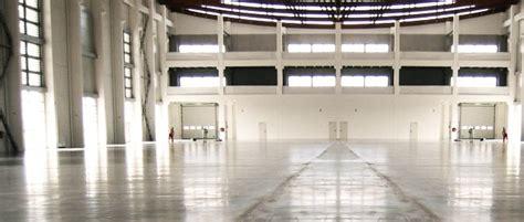 Pulizia Pavimenti Industriali - pulizia di pavimenti industriali a torino impresa di