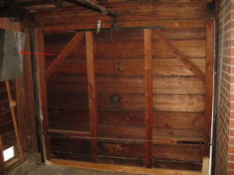 Garage Door Repair Experts Daisy Red Ryder Antique Bb Guns Style Alarm Clock Wedding Rings Gold Tractors Wanted Caterpillar Crawler Parts Furniture Repair Portland Oregon French Church Candelabra Mexican Antiques Los Angeles
