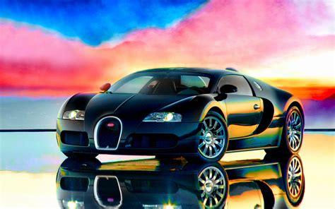 Bugatti veyron grand sport roadster lor blanc 2011 pictures. Gold Bugatti Veyron Car Wallpapers - Top Free Gold Bugatti ...